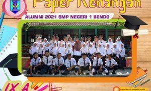 SBENSA STUDENTS