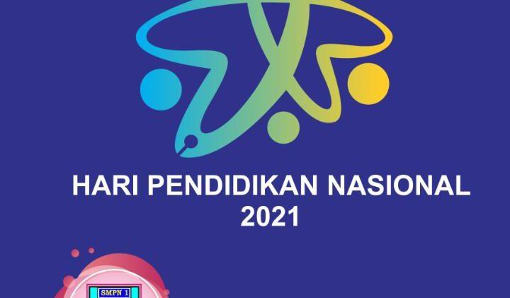 HARDIKNAS 2021